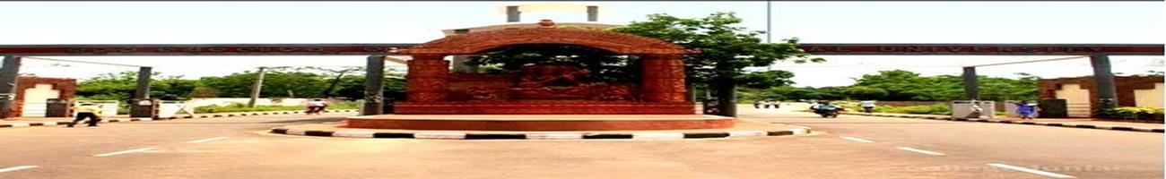 Viswass College of Social Work, Bhubaneswar