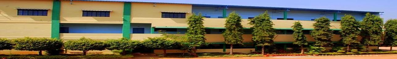 Basudev Somani College, Mysore