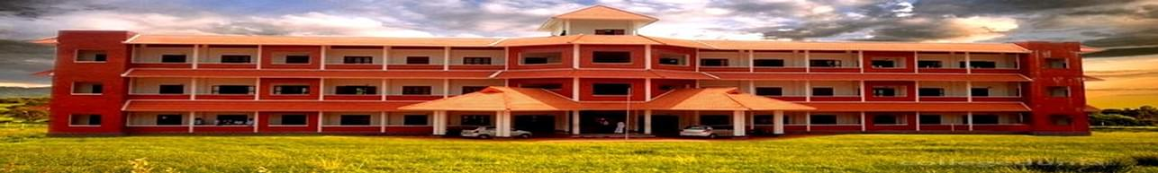 Wadihuda Institute of Research and Advanced Studies - [WIRAS] Vilayankode, Kannur