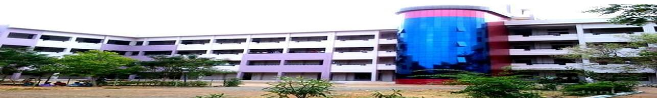Yadava College, Madurai - Course & Fees Details