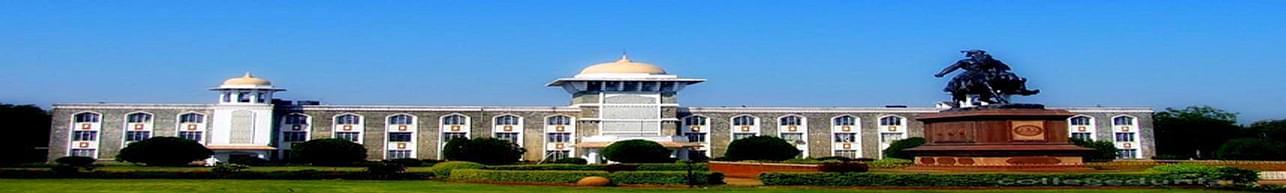 Yashwantrao Chavan Warana Mahavidyalaya - [YCWM], Kolhapur