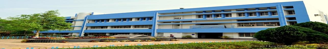 Yogoda Satsanga Palpara Mahavidyalaya, Medinipur - Course & Fees Details