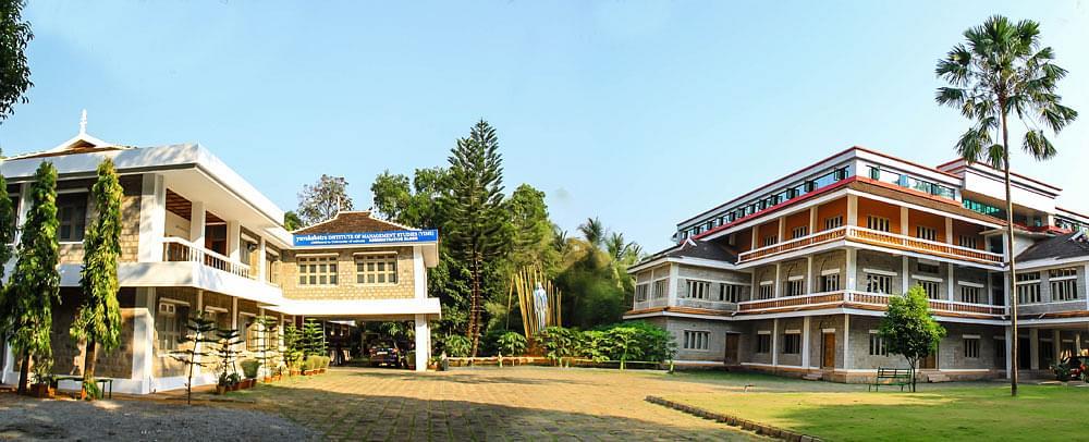 Yuvakshetra Institute of Management Studies - [YIMS]
