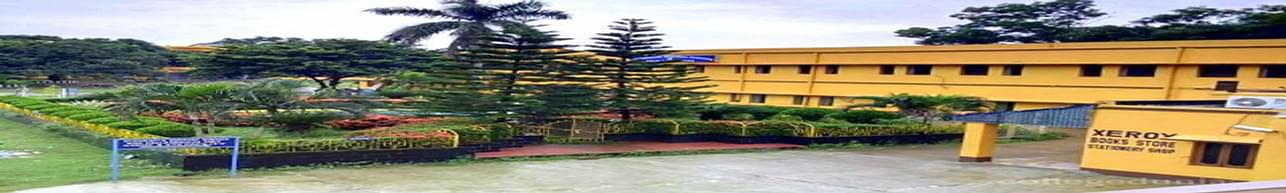 Belda College, Belda - List of Professors and Faculty
