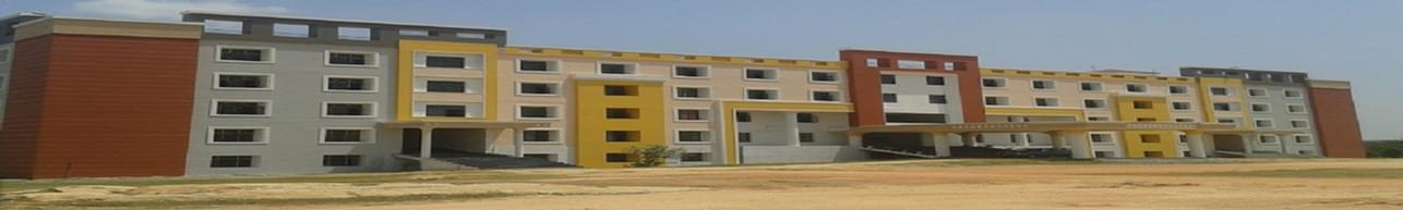 Aditya college of engineering - [ACE], Chittoor