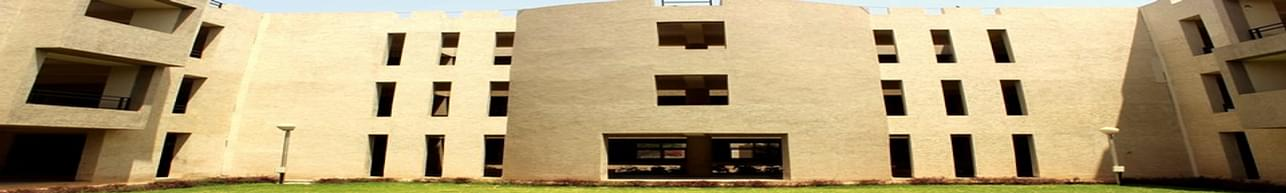 Swarnim Gujarat Sports University - [SGSU], Gandhi Nagar