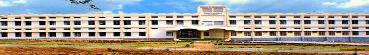 Utkal University of Culture - [UUC], Bhubaneswar