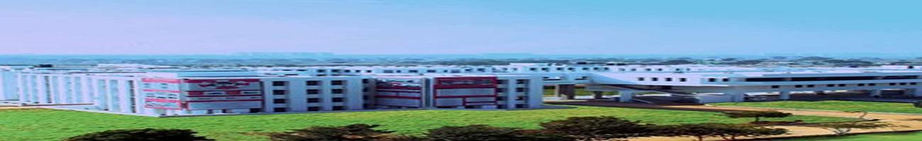 Vivekananda Global University - [VGU], Jaipur