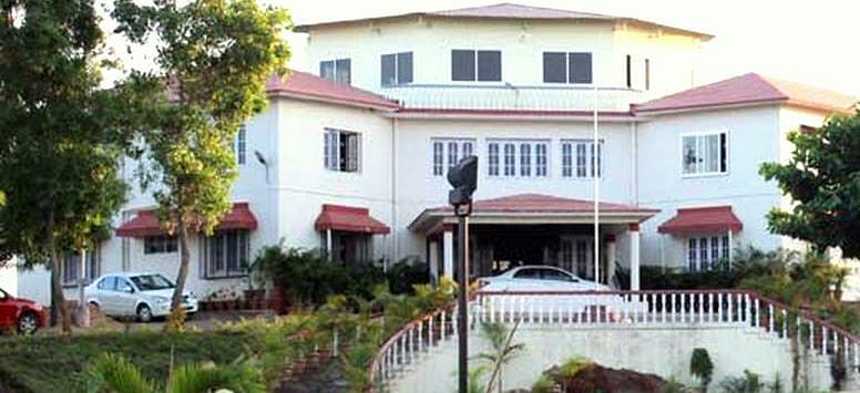 Karnataka Janapada Vishwavidyalaya