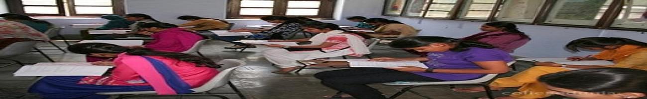 International School for Applied Technology - [ISAT], Ranchi
