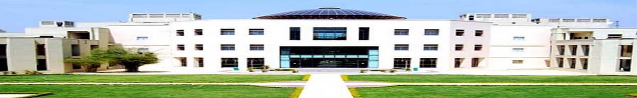 ICFAI Law School, Hyderabad
