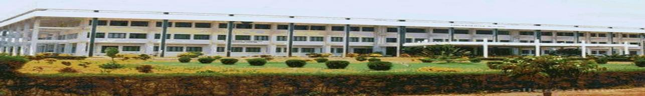 Pondicherry Engineering College - [PEC], Pondicherry