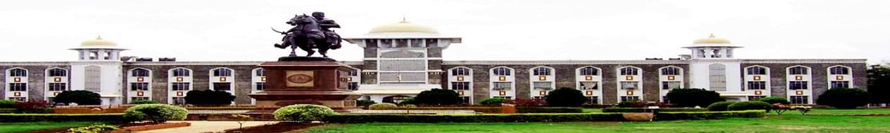 Naralkar Institute of Career Development & Research, Pune