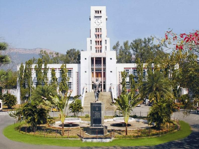 Sri Venkateswara University, Directorate of Distance Education