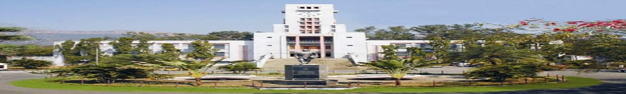 Sri Venkateswara University, Directorate of Distance Education, Tirupati