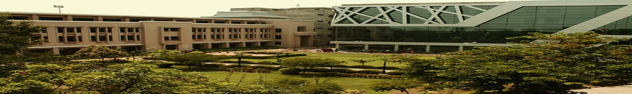 The Northcap University - [NCU], Gurgaon