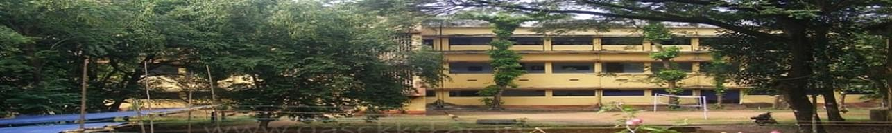 Government Arts & Science College, Kozhikode