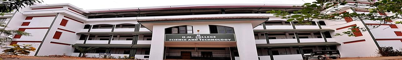 H.M College of Science and Technology Manjeri, Malappuram - Photos & Videos