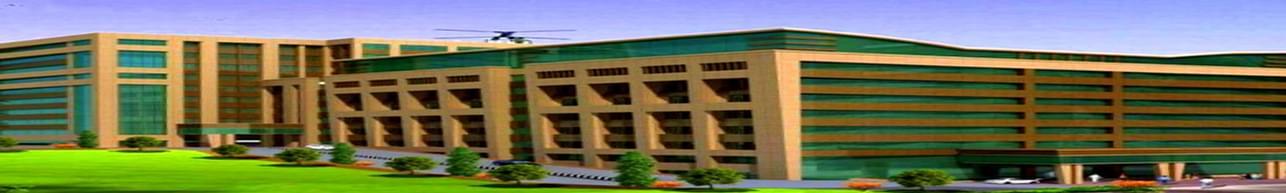 Al-Azhar Medical college and super speciality hospital - [AAMC], Thodupuzha