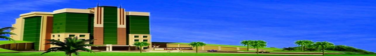 Academy of Pharmaceutical Sciences Pariyaram, Kannur - List of Professors and Faculty