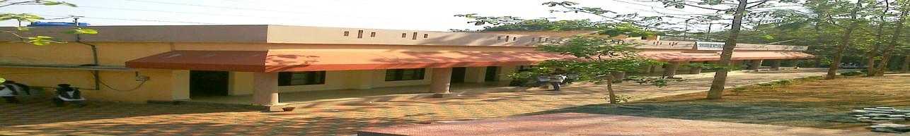 College Of Applied Science Chelakkara, Thrissur