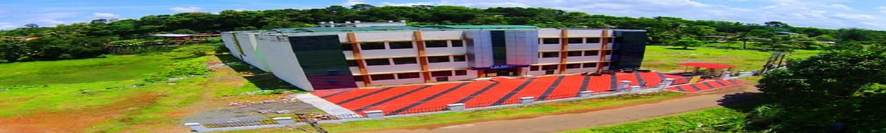 College of Engineering Aranmula, Pathanamthitta