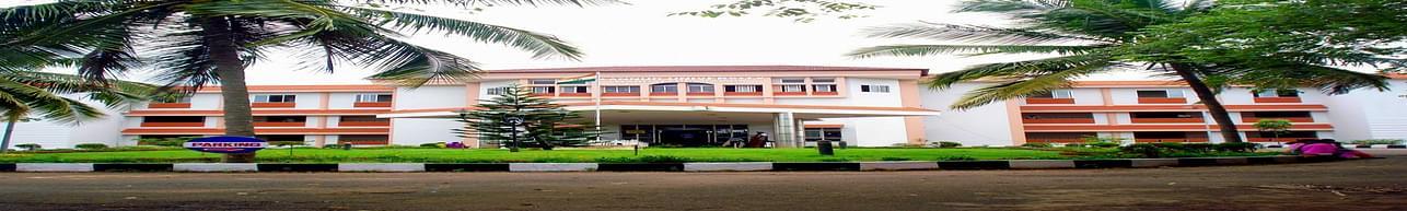 Malabar B.Ed. Training College, Paravur