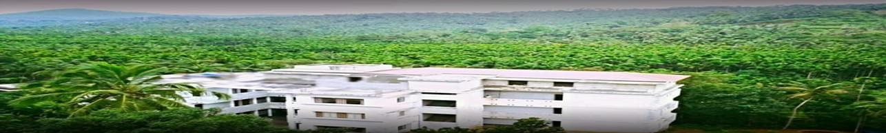 Blossom Arts and Science College, Malappuram - Reviews