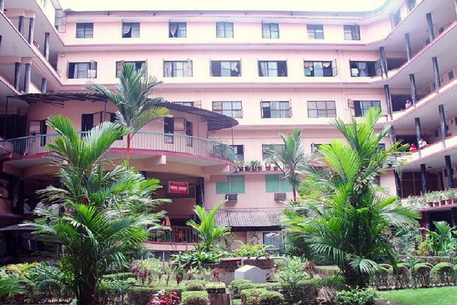 Moulana Institute of Paramedical Sciences Angadippuram