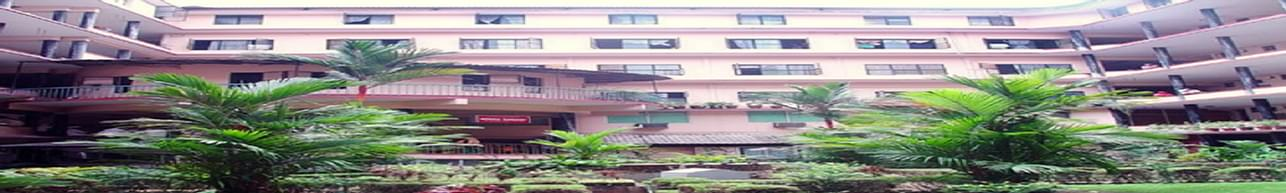 Moulana Institute of Paramedical Sciences Angadippuram, Malappuram - Course & Fees Details