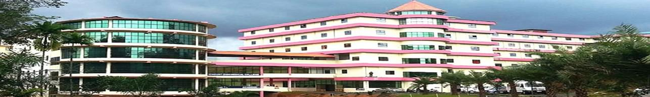 Mount Zion Medical College Hospital Pathanamthitta, Adoor