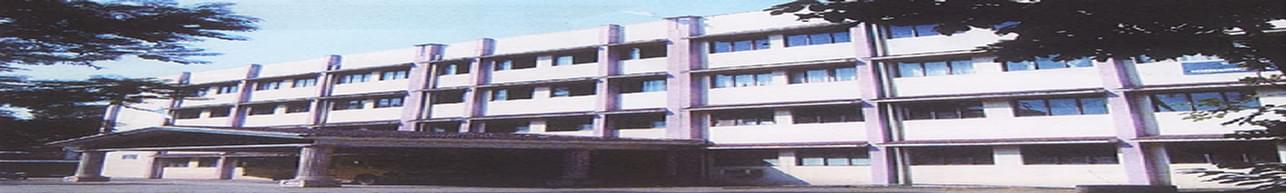 Mahatma Gandhi University, School of Medical Education - [SME], Kottayam - Hostel Details