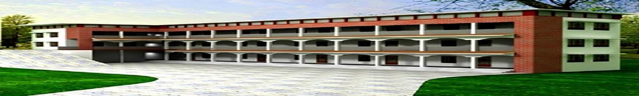 Noble Women's College, Manjeri - Course & Fees Details