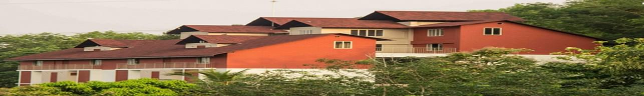Toms College of Engineering For Startups - [TCE] Mattakara, Kottayam