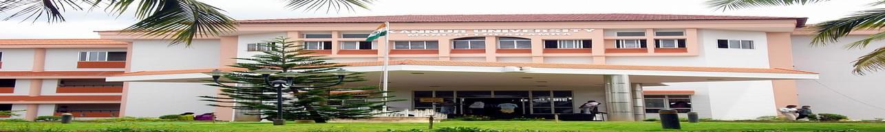 S.N.D.P Yogam Arts & Science College - [SNDPYASC], Kasaragod