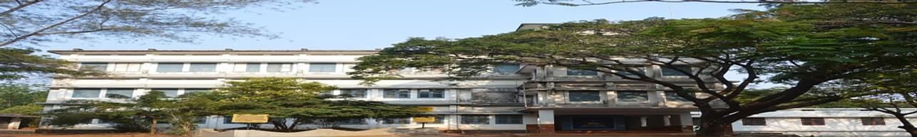 SES College Sreekandapuram, Kannur - Reviews