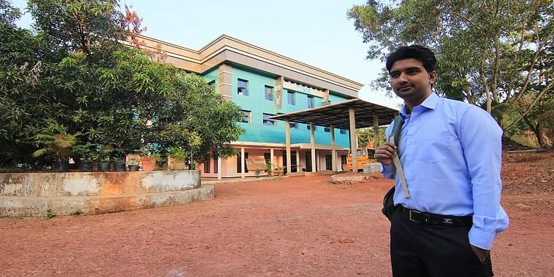 Talent Institute of Management Studies - [TIMS] Edappal