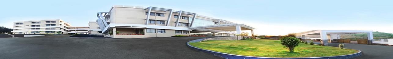 Eranad Knowledge City Technical Campus Manjeri, Malappuram