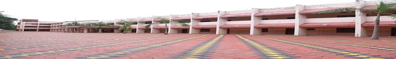 St. Mary's College - [SMCM] Manarcadu, Kottayam