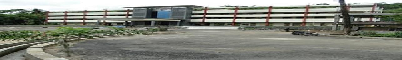 Focus Institute of Science and Technology Poomala, Thrissur