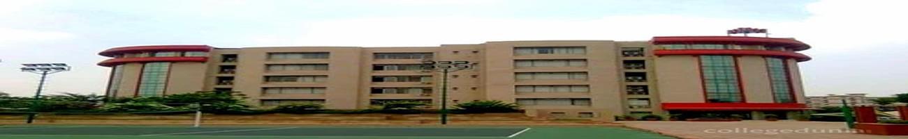 Ansal Institute of Technology - [AIT], Gurgaon