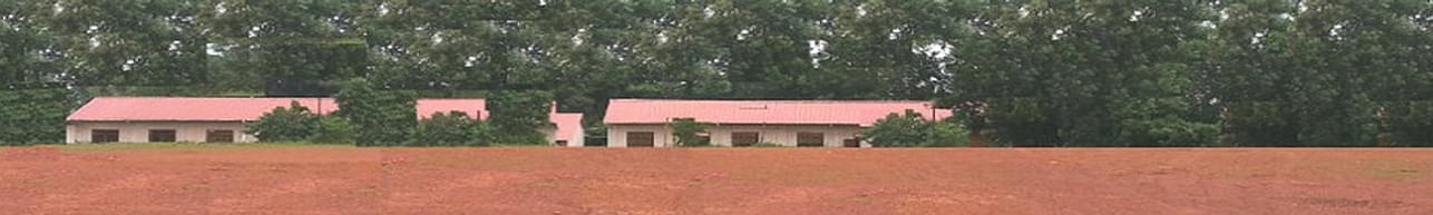 Sree Vivekananda College Kunnamkulam, Thrissur