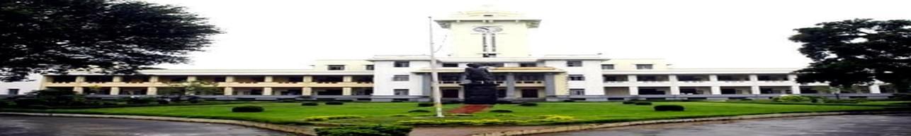 University of Kerala, Institute of Management  Kariyavattom - [IMK], Thiruvananthapuram