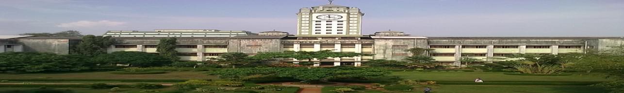 Co-Operative College of Nursing, Trivandrum