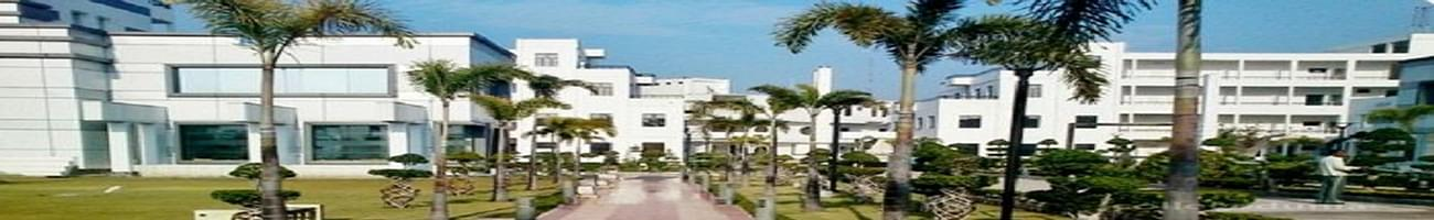 AXIS Institute of Architecture - [AIA], Kanpur