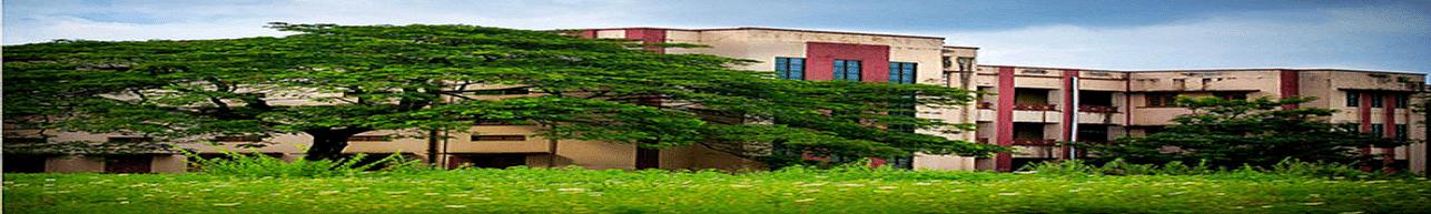 Sree Narayana College, Punalur, Kollam