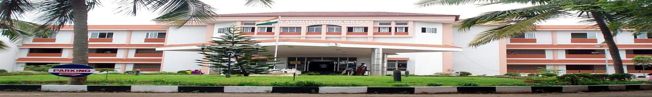 Khansa Women's College For Advance Studies, Kasaragod