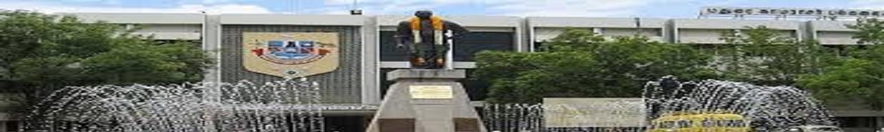 K. P. National College of Arts and Science Batlagundu, Dindigul