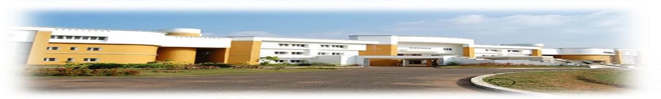 Meenakshi Chandrasekaran College of Arts & Science Thanjavur, Pattukkottai
