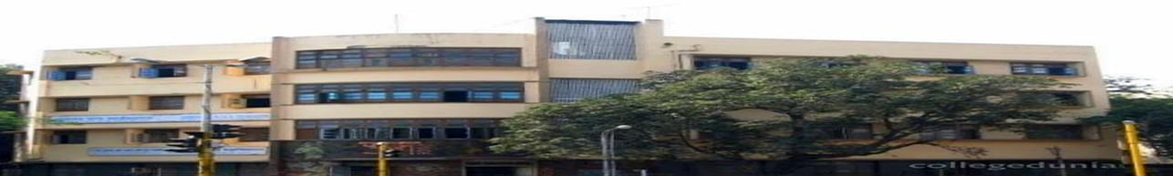 Bharatiya Kala Prasarini Sabha's College of Architecture - [BKPS], Pune